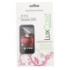 Защитную пленку для смартфона LuxCase для HTC Desire 200 суперпрозрачная, купить за 250руб.