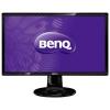 BenQ GL2460HM Black, купить за 9 615руб.