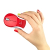 Мышку Logitech M187, красная, купить за 847руб.