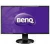Монитор BenQ GW2760HS, купить за 11 880руб.