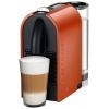 ���������� Delonghi EN 110 Nespresso, ���������, ������ �� 9 960���.