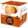 Nescafe Dolce Gusto Lungo, купить за 350руб.