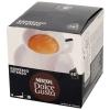 Nescafe Dolce Gusto Espresso Intenso, купить за 350руб.