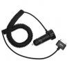зарядное устройство Griffin GC23056 Black