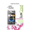�������� ������ ��� ��������� LuxCase ��� HTC One mini ���������������, ������ �� 290 ���.
