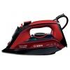 Утюг Bosch TDA 503011 P, купить за 4 290руб.