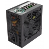 Zalman ZM500-LX ATX 2.3, 1X120mm FAN, купить за 2 820 руб.