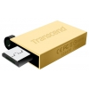 Usb-������ Transcend JetFlash 380, 32 Gb, USB 2.0, ������ ������, ������ �� 1 155 ���.