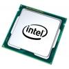 Процессор Intel Celeron G1840 Haswell (2800MHz, LGA1150, L3 2048Kb, Tray), купить за 2 250руб.