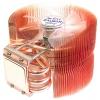 Zalman CNPS9500A LED, купить за 2 670руб.