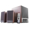 Компьютерная акустика Microlab FC 530U, купить за 6 545руб.