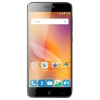 смартфон ZTE Blade А610 серый