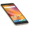 смартфон ZTE Blade V7 16Gb, золотой