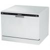 Посудомоечная машина Candy CDCP 6/E-07, купить за 12 450руб.