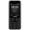 Сотовый телефон Philips E181 32Мб, черный, купить за 3 120руб.