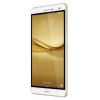 Huawei Mediapad T2 7.0 Pro LTE 16Gb, золотистый, купить за 15 785руб.