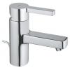 ��������� ��� �������� Grohe Lineare 32114, ����, ������ �� 0���.