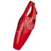 Пылесос Sinbo SVC-3472, красный, купить за 3 510руб.