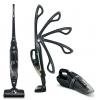 Пылесос Bosch BBH MOVE2, черный, купить за 5 640руб.
