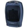 Обогреватель Supra TVS-PS15-2, синий, купить за 1 520руб.