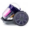 Пылесос Polaris PVC 1730CR, фиолетовый, купить за 3 910руб.