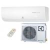 Кондиционер Electrolux EACS-07HLO/N3 (сплит-система), купить за 18 870руб.