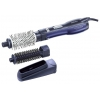 ��� BaByliss AS101E (�����), ������ �� 3 845���.