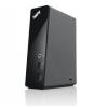 Док-станцию для ноутбука Lenovo OneLink (для ThinkPad - Edge, Yoga, X1 Carbon 2), чёрная, купить за 6280руб.