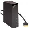 ��������� ��� �������� ���-������� Lenovo ThinkPad OneLink Pro Dock 4X10E52941, ������ �� 0���.