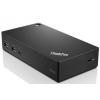 Док-станцию для ноутбука Lenovo ThinkPad USB 3.0 Ultra Dock 40A80045EU, купить за 14 260руб.