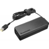 Блок питания для ноутбука Lenovo ThinkPad 90W AC Adapter for X1 2nd Gen (0B46998), купить за 3870руб.