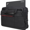 Lenovo ThinkPad Professional Topload Case, купить за 5 720 руб.