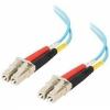 Кабель Lenovo OM3 MMF Cable (LC-LC),  0.5m, купить за 1 845руб.