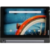 Планшетный компьютер Lenovo Yoga Tablet 10 3 2Gb 16Gb 4G, чёрный, купить за 18 390руб.