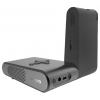 Мультимедиа-проектор Lenovo P0510 (ZG38C00520)