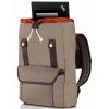 сумка для ноутбука Lenovo Casual Backpack, бежевая
