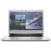 Ноутбук Lenovo IdeaPad 510s-14 , купить за 54 035руб.