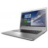 Ноутбук Lenovo IdeaPad 510S-14ISK , купить за 57 780руб.