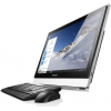 Моноблок Lenovo IdeaCentre S500z , купить за 49 655руб.
