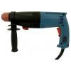 Перфоратор Makita HR2400 (750W, 1.5 Дж, 1200 об./мин.), купить за 10 310руб.