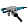 Миксер строительный Makita DA6301 (810 W, 1200 об./мин., 13 мм), купить за 27 135руб.