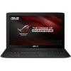 Ноутбук ASUS GL552VW-CN678T , купить за 84 960руб.