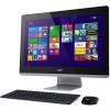 Моноблок Acer Aspire Z3-715 , купить за 58 365руб.