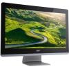 Моноблок Acer Aspire Z3-705 , купить за 38 670руб.