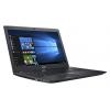 Ноутбук Acer Aspire E5-553G-T2DM NX.GEQER.004, черный, купить за 36 645руб.