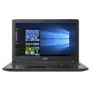 Ноутбук Acer Aspire E5-553G-12KQ , купить за 32 940руб.