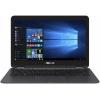 Ноутбук Asus Zenbook Flip UX360CA-C4112TS, купить за 51 900руб.