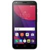Смартфон Alcatel Pixi 4 (5) 5010D 8Gb, белый, купить за 4 435руб.