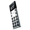 ������� ������� Elari NanoPhone, �����, ������ �� 3 875���.