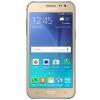 Смартфон Samsung Galaxy J2 Prime SM-G532F (2 SIM-карты), золотистый, купить за 6 560руб.